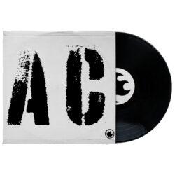 AlbumClub